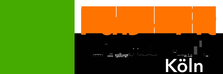 fussfit-logo-mit-koeln-gruener-fuss-und-orangene-schrift